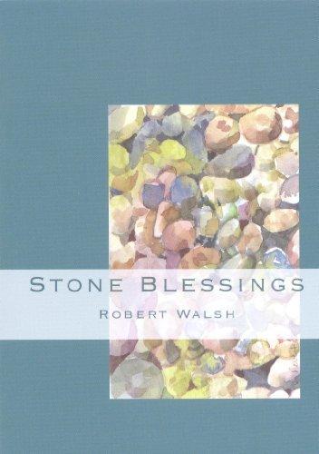 9781558965607: Stone Blessings