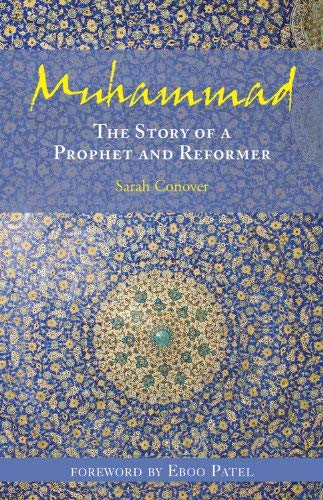 9781558967045: Muhammad: The Story of a Prophet and Reformer
