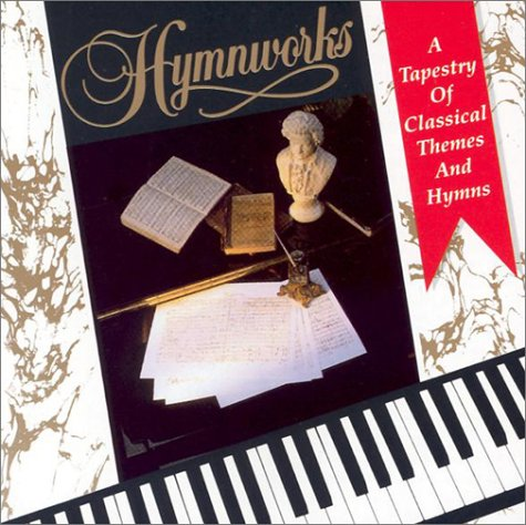 Hymnworks Volume One