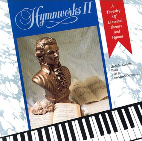 Hymnworks Volume Two