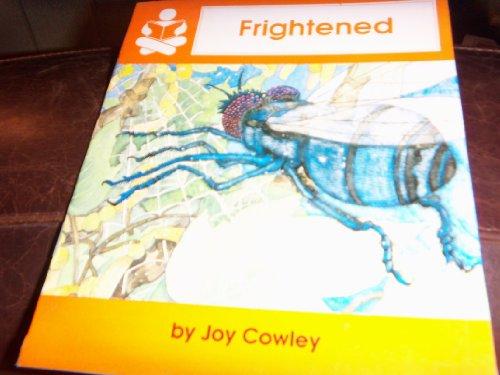 9781559111478: Frightened