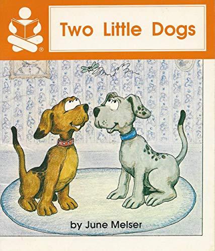 The Story Box, Level 1 Readers, Set: June Melser