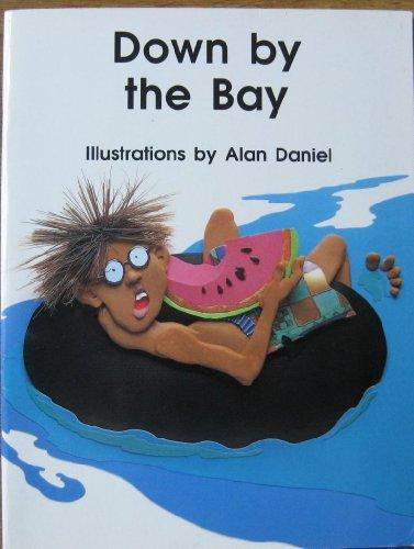 Down by the bay (Song box): Alan Daniel
