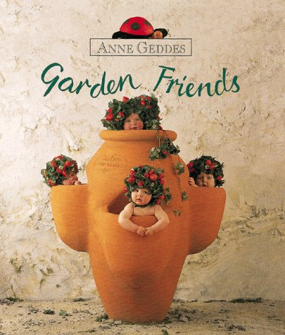 9781559123426: Garden Friends (Children's Collection)