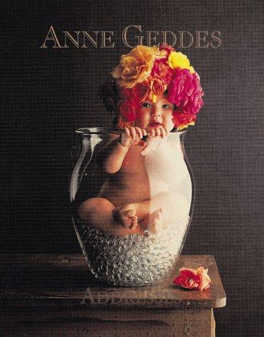 9781559123464: Addresses Vase Baby