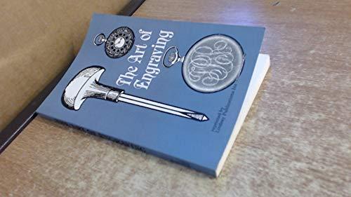 Art of Engraving: Magazine, Keystone