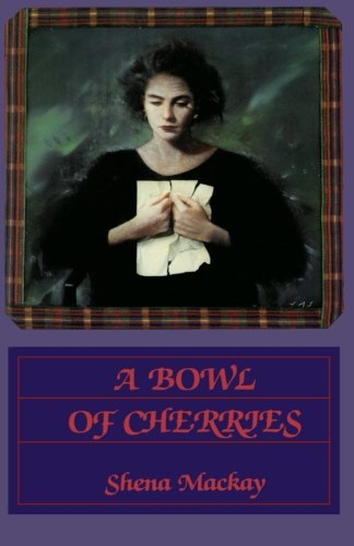 9781559211147: Bowl of Cherries