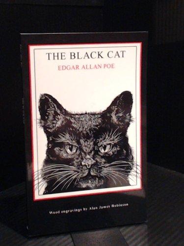 9781559211277: The Black Cat
