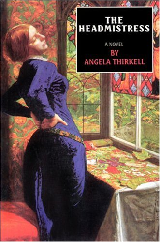 The Headmistress: Angela Thirkell