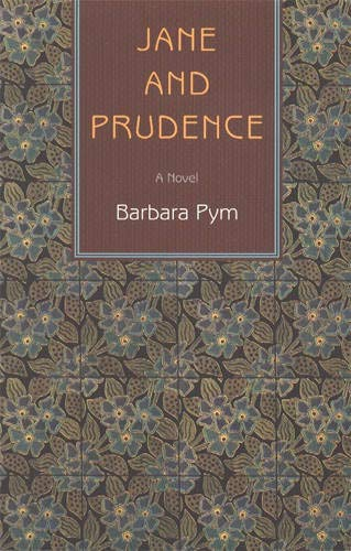 9781559212267: Jane and Prudence