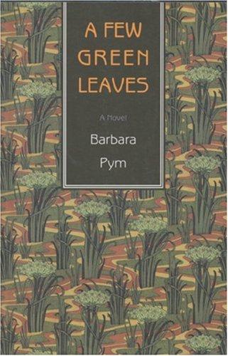 9781559212281: A Few Green Leaves