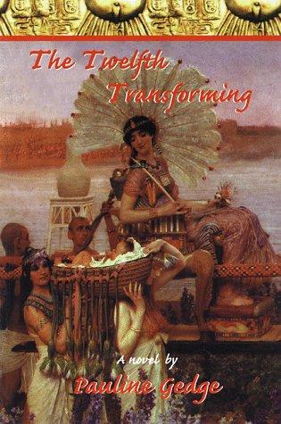 9781559212595: The Twelfth Transforming