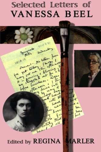 9781559212618: Selected Letters Vanessa Bell