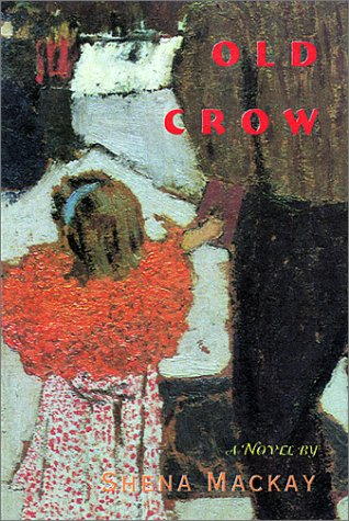 9781559213189: Old Crow