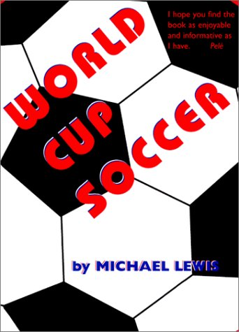World Cup Soccer: Korea/Japan 2002