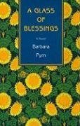 9781559213530: Glass of Blessings: A Novel