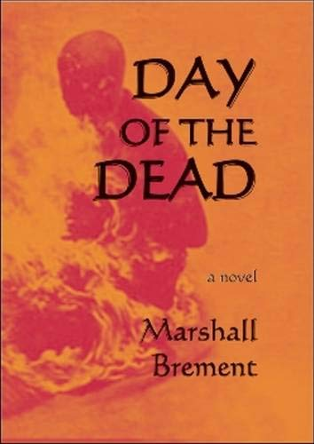 Day of the Dead: Brement, Marshall