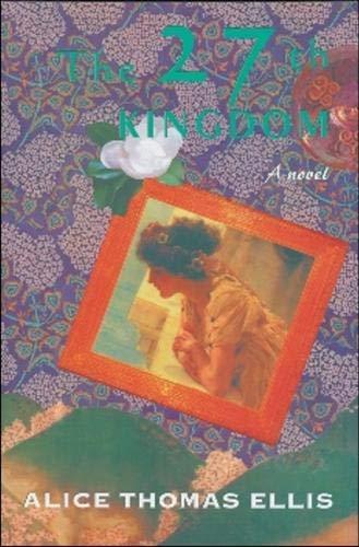 9781559213936: The 27th Kingdom: a novel
