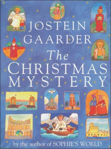 9781559213950: The Christmas Mystery