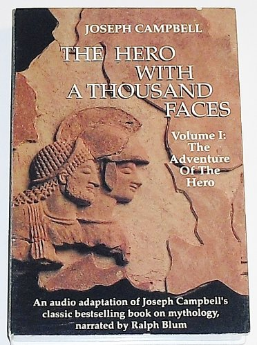 9781559270052: 1: The Hero With a Thousand Faces