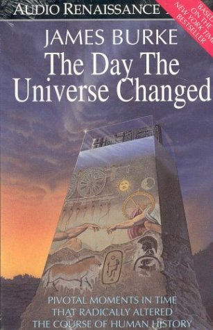 9781559270816: The Day the Universe Changed