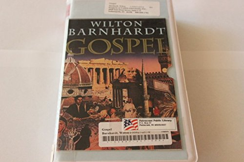 Gospel: Barnhardt, Wilton