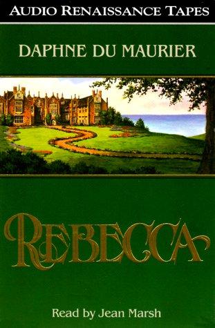 9781559272612: Rebecca