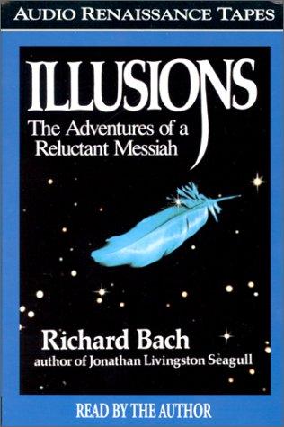 9781559273053: Illusions