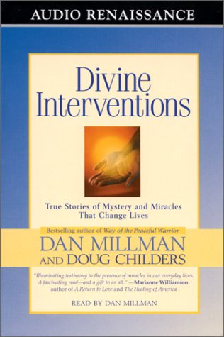9781559276351: Divine Interventions: True Stories of Mysteries and Miracles That Change Lives