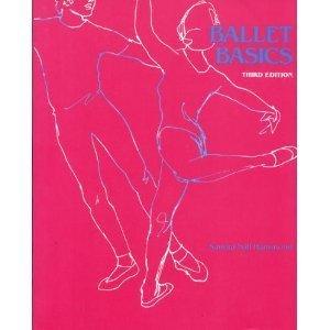 9781559341349: Ballet Basics