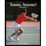 9781559341684: Tennis, Anyone?
