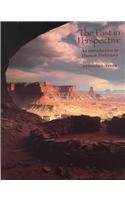 9781559343848: The Past in Perspective: An Introduction to Human Prehistory