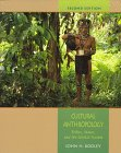 9781559346764: Cultural Anthropology: Tribes, States, and the Global System