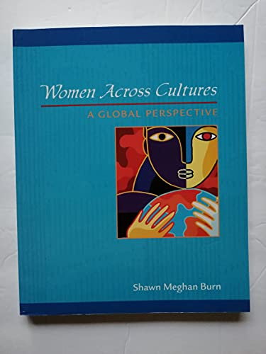 9781559349901: Women Across Cultures: A Global Perspective
