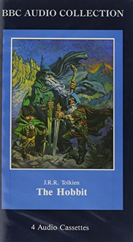 The Lord of the Rings and the: Tolkien, J. R.