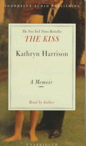 9781559352611: The Kiss: A Memoir