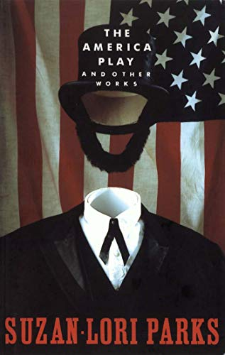 9781559360920: The America Play and Other Works