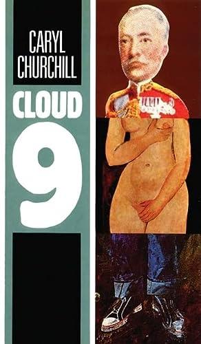 9781559360999: Cloud 9