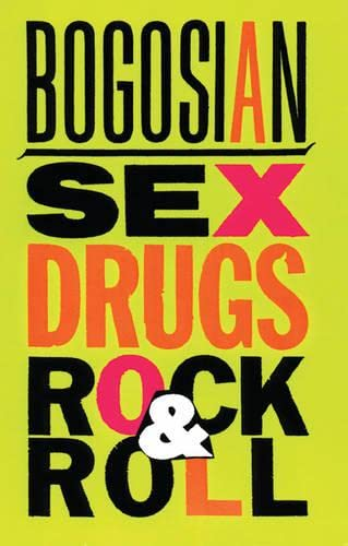 9781559361248: Sex, Drugs, Rock & Roll