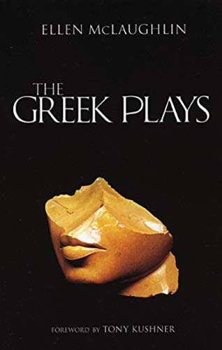 9781559362405: The Greek Plays