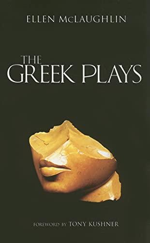 9781559362405: The Greek Plays