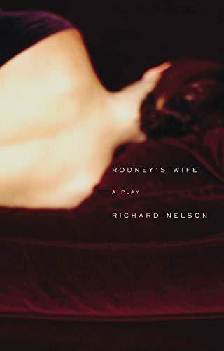 9781559362788: Rodney's Wife