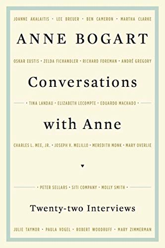 9781559363754: Conversations with Anne