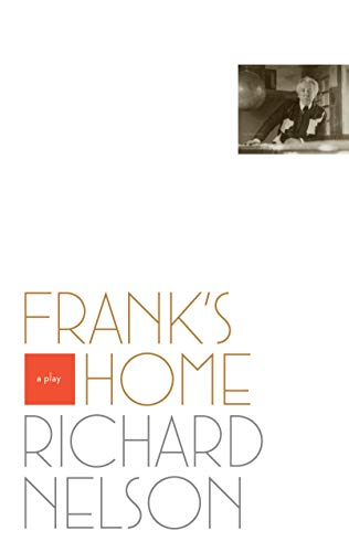 9781559363815: Frank's Home
