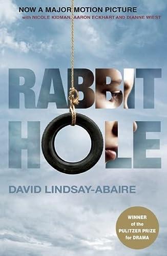 9781559363969: Rabbit Hole (movie tie-in)