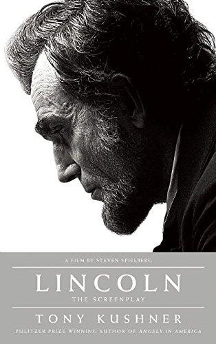 9781559364546: Lincoln