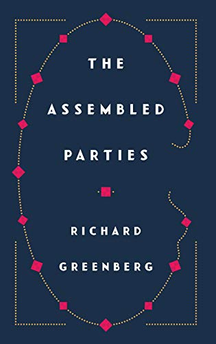 9781559364768: The Assembled Parties