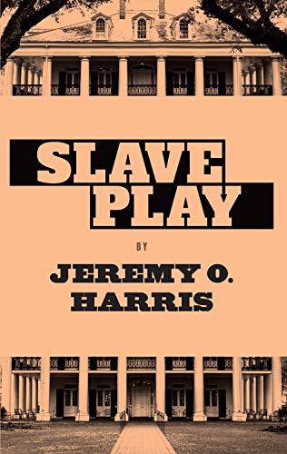 9781559369787: Slave Play