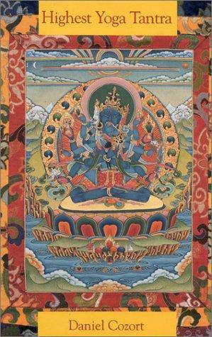 9781559390361: Highest Yoga Tantra
