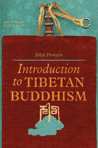 Introduction to Tibetan Buddhism